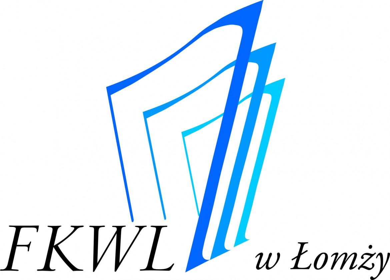 Logo - wersja ostateczna łomża