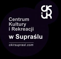 LogoCKIRsuprasl