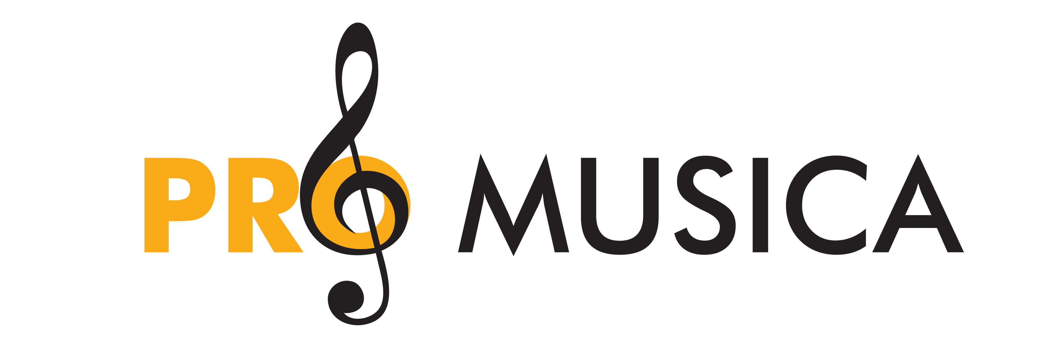 PROmusica (1) (1)