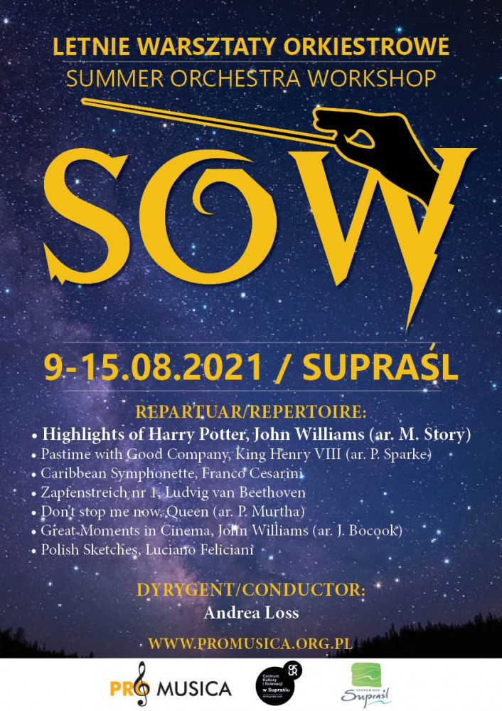 SOW (1)