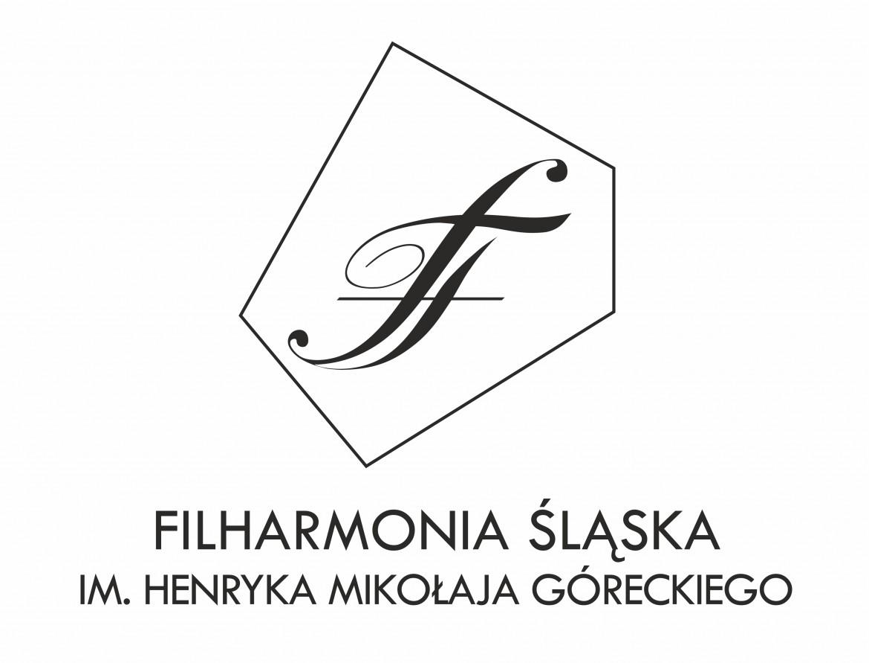logo FILH_4