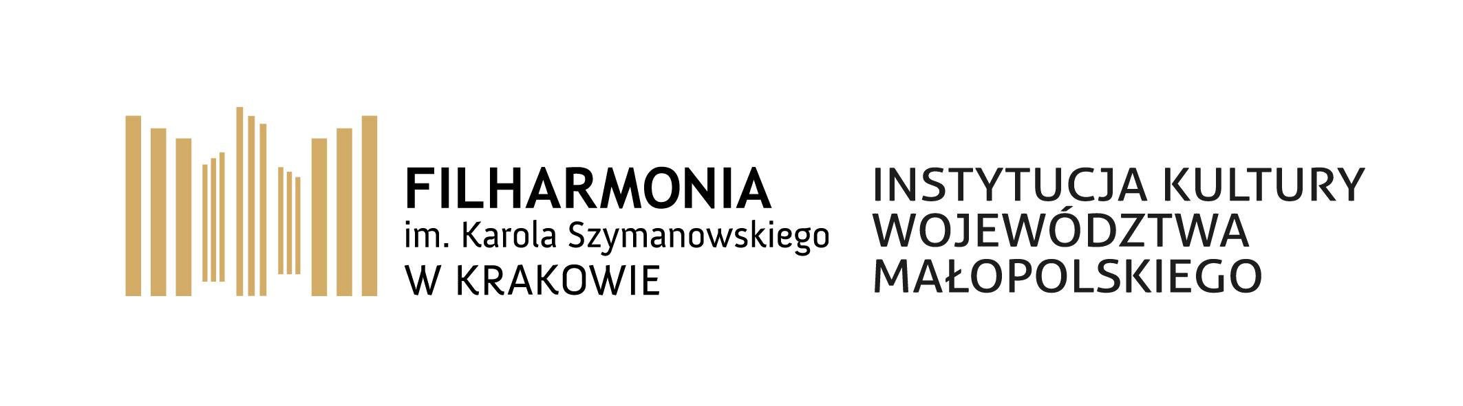 logo FK i instytucja-01