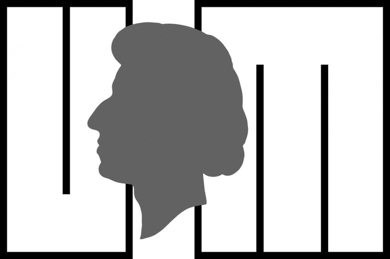 logo+UMFC_firmówka