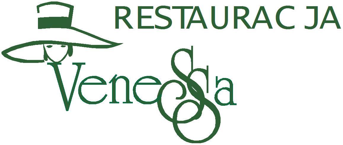 logo Venessa