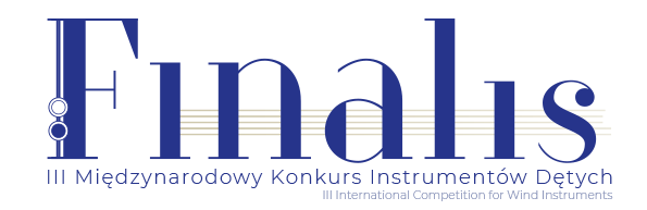 logo finalis tło (1)
