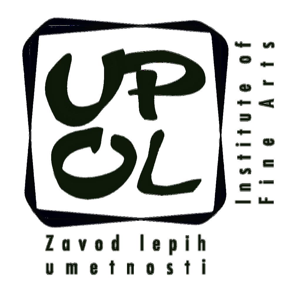 logo-upol
